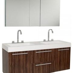 Oakley Kitchen Sink Backpack Stealth Black Decorate Vs Designer   Louisiana ...