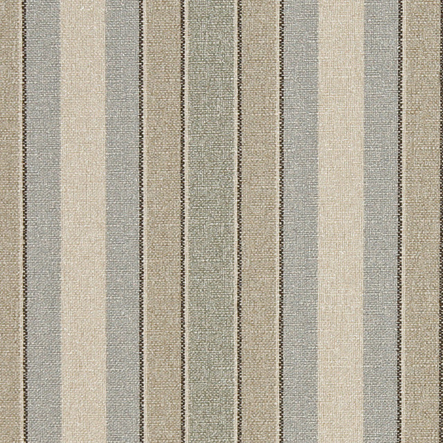 High End Home Decor Fabric