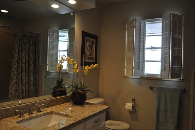 lighting over kitchen sink island electrical outlet 60's ranch remodel