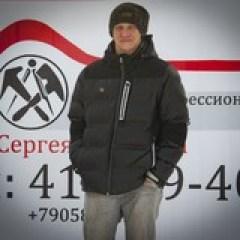 Bor Roofing Best 15 And Gutter Contractors In Nizhegorodskaya