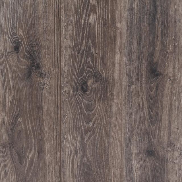 Water Resistant Flooring  by Floor  Decor