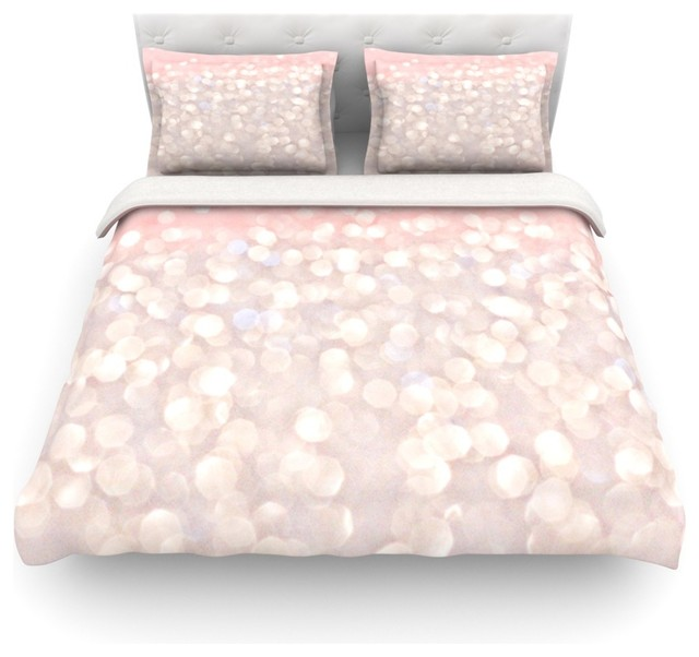 glitter bedding sets