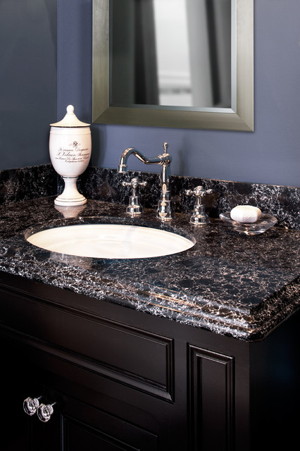 rohl kitchen faucets commercial appliances cambria sharpham from the waterstone collection - bathroom ...