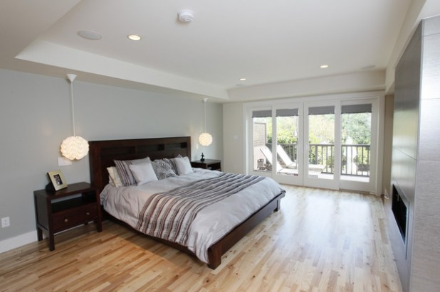 converting garage into master bedroom | Boatylicious.org
