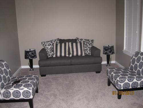 home theater sofas uk big sofa bed what colour carpet goes with charcoal grey - ...