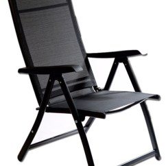 High Quality Outdoor Folding Chairs Lacquer Dining Heavy Duty Adjustable Reclining Chair Contemporary Single