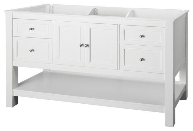 Bathroom Vanity Single Sink 60 Bathroom Design Ideas Remodels Photos Dolphin Bathroom