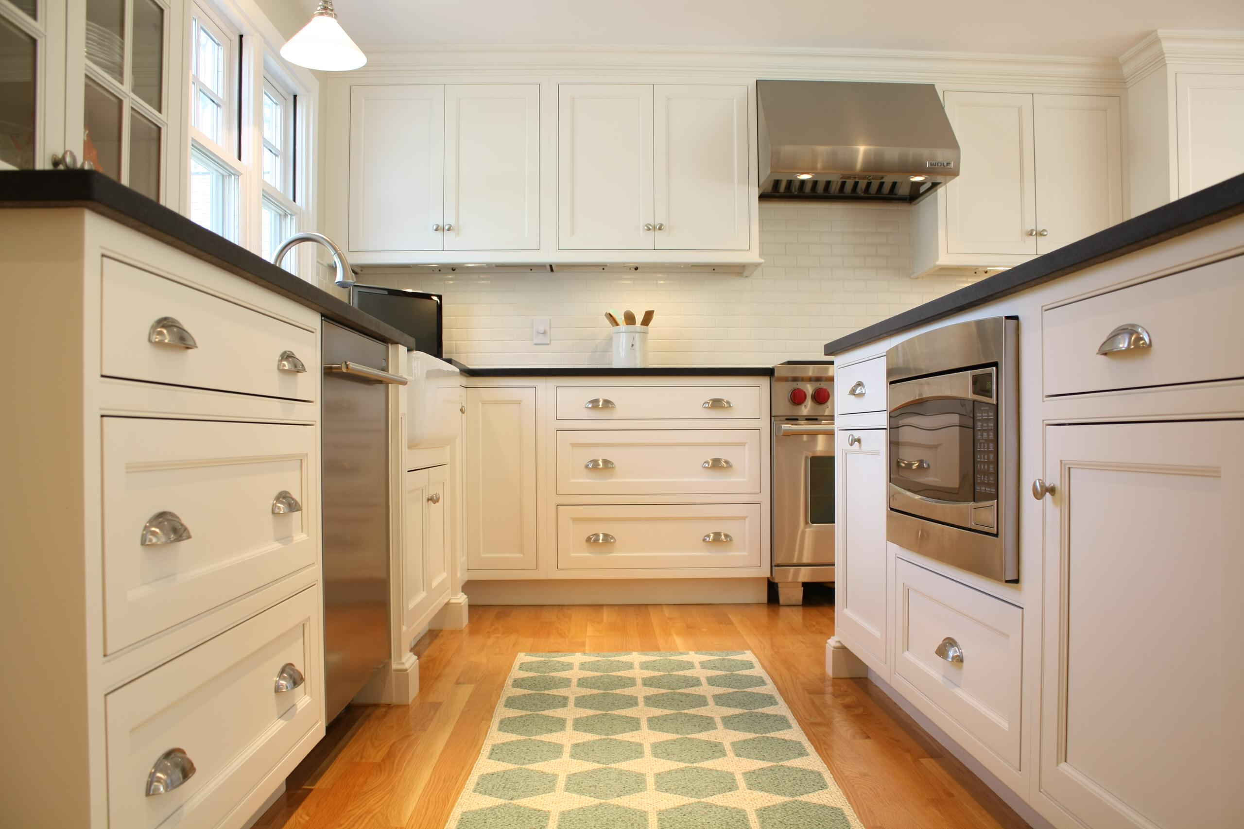 ge spacemaker microwave houzz