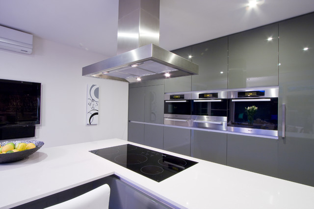 kitchen cooktops table chairs find the right cooktop for your modern by darren james interiors