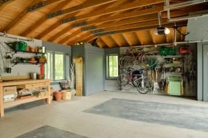 Garage Interior   Traditional   Garage   Toronto