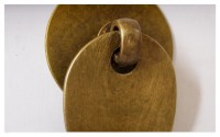 Almond Pull