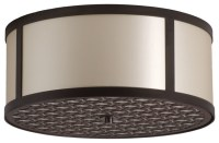 Brentwood Collection - Contemporary - Pendant Lighting ...