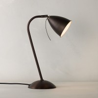 Touch Desk Lamps Innovation