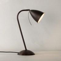 Touch Desk Lamps Innovation   yvotube.com