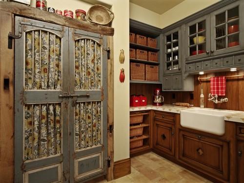 Kitchen Remodelers In Colorado Springs