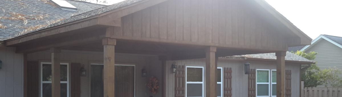 Custom Design Homes Inc Myrtle Beach SC US 29588