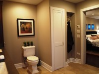 Master Suite - Traditional - Bathroom - Chicago - by ...