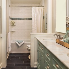 Grey And White Accent Chair Red Desk Uk Create A Calming Bathroom Oasis With These Paint Colors | Southington Painting