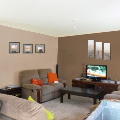 Beige Color Palette Living Room Decor With Grey Carpet Palesten Com Amazing Need Help What Colors To Paint My Part 13