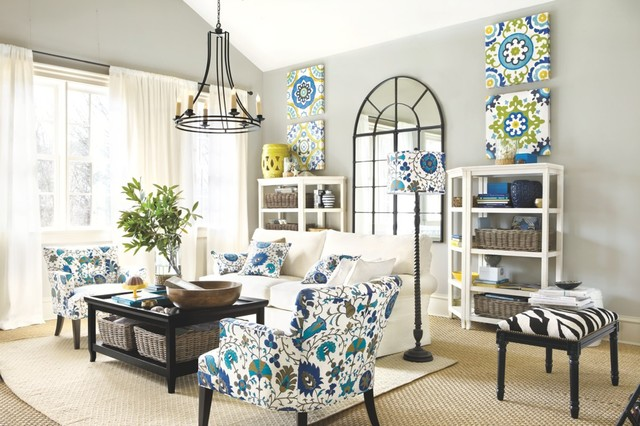 home theater chair repair wedding cover hire wrexham living room - traditional atlanta by ballard designs