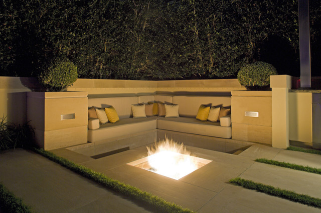 Boma Garden Design Ideas Renovations & Photos