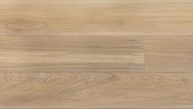 Casual Collection Solid Hardwood Flooring, Weekend Cottage, Sample beach-style-hardwood-flooring