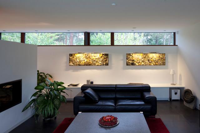 Bilder Wohnzimmer Fenster Neues Weltdesign 2018