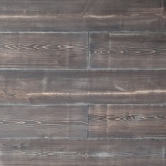 Living Room Designs With Brown Sofas Pics Of Small Shiplap Mountain Gray Wide Plank Interior Siding ...