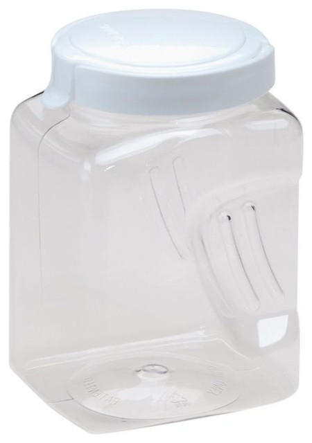 Snapware  Airtight Plastic Food Storage Container 111