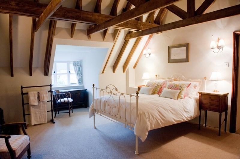 Dorset Holiday Cottage