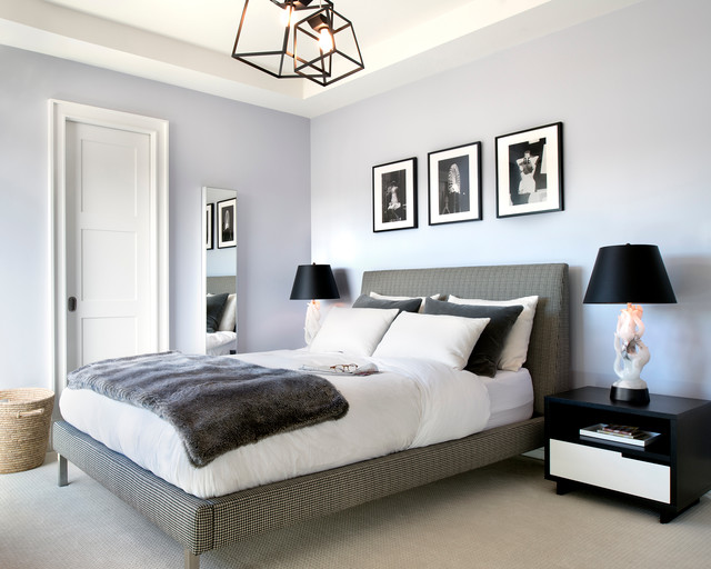 lavender bedroom ideas and photos   houzz