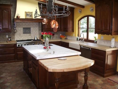 costco kitchen remodel base cabinets 求建议 这个老厨房怎么装修 北美华人e网 海外华人网上家园 powered 赞同啊楼主这个房子千万别搞什么现代风或者简约风 就换深色橱柜就好了 houzz上这种样子就不错