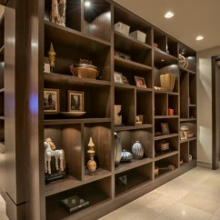 Living Room Storage Units Black Designing Layout Display Shelves