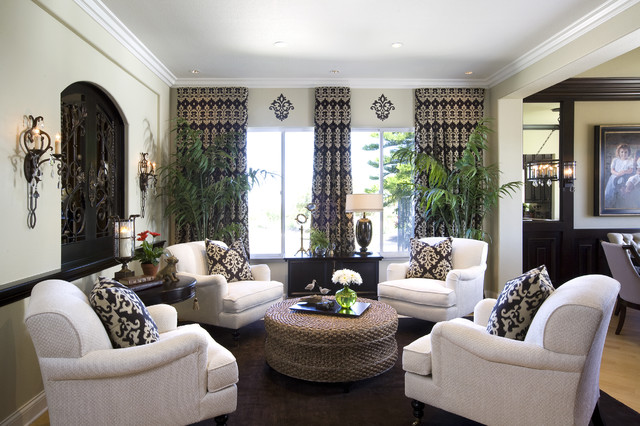living room furniture havertys items - traditional family san diego by ...