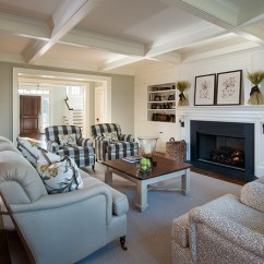 Living Room Furniture Arrangements With Tv Burnt Orange Private Residence, Newtown Square, Pa - Traditional ...