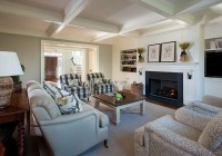 Private Residence, Newtown Square, PA - Traditional ...