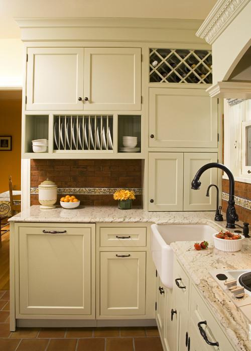 kitchen cabinets camano custom cabinets blog