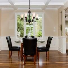 1930s Interior Design Living Room Cheap Decorating Ideas Traditional Lighting - Dining ...