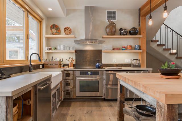 Renew mediterranean-kitchen