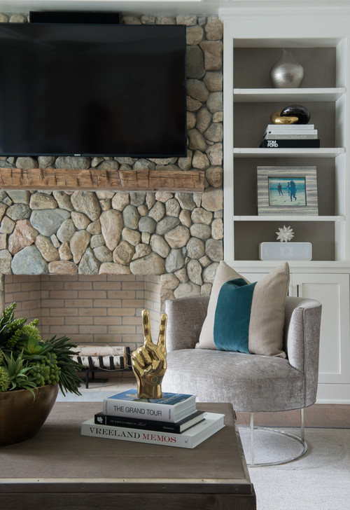 Latest Photo By Susan Glick Interiors U More Home Design Photos With Susan  Glick Interiors.