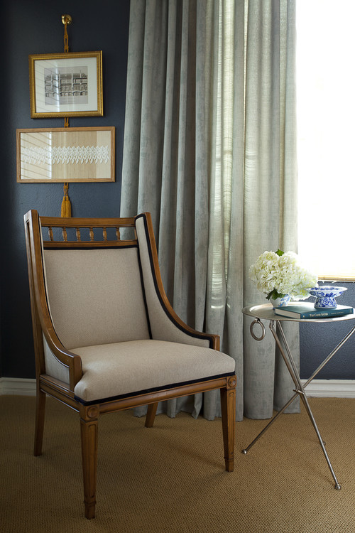 bedroom chair design ideas image customized directors covers window treatment for dark walls domicile id photo by people search contemporary