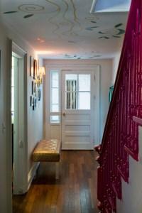 Brooklyn Residence by Fawn Galli Interior Design ...