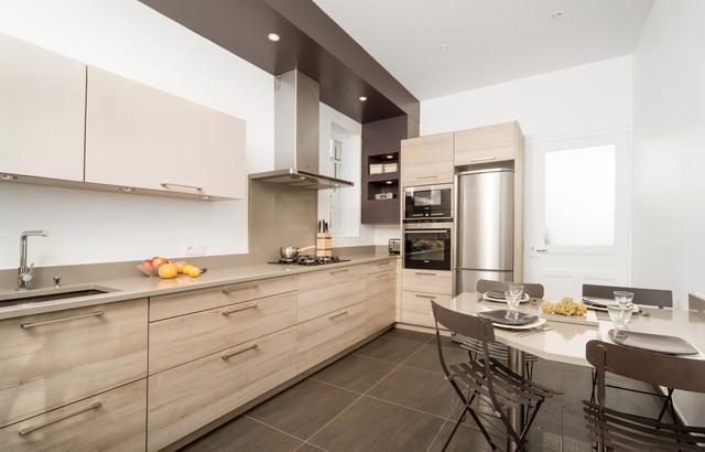 kitchen armoire pub style table comment choisir son réfrigérateur