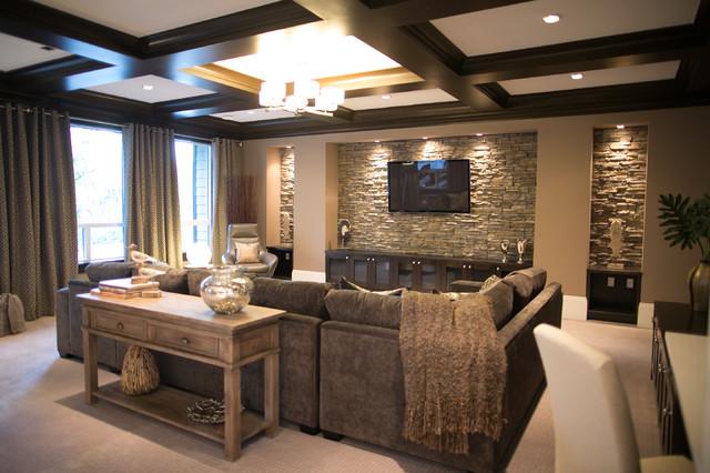 Splendid Leaner Mirror Decorating Ideas Den Furniture I Den Design