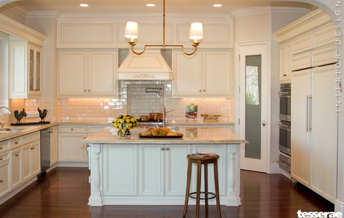 corner pantry kitchen cabinets design What are the dimensions of the corner pantry?