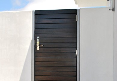 Cool Garage Doors