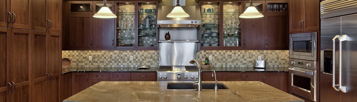 Interior Design Concepts Lincoln NE US 68523 Start Your Project