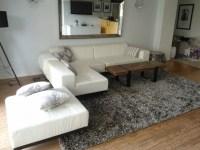 Happy Customers - Modern - Living Room - Los Angeles - by ...