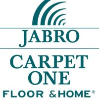 Jabro Carpet One Floor & Home - Southgate, MI, US 48195
