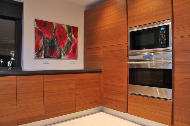 teak living room furniture colors to paint your wood kitchen cabinets